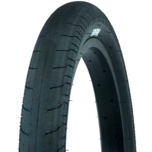 Federal Command LP Tyre - Black 2.40""